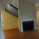 Living Room-After