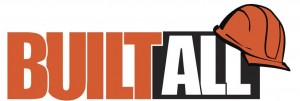 BuiltAll Logo 1