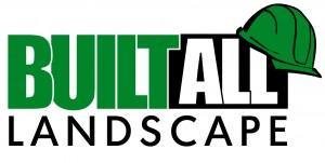 BuiltAllLandscape