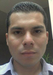 Wilfredo Abarca-1